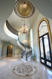 entry foyer chandelier entry foyer chandelier modern foyer chandeliers entry with recessed on transitional ng images entry foyer chandelier