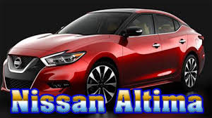 2018 nissan usa. interesting usa 2018 nissan altima  nissan altima sr redesign  review on usa t