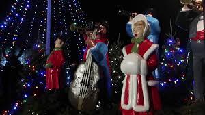 Falmouth Ma Christmas Tree Lighting Lighting Of Falmouth Village Green 2018