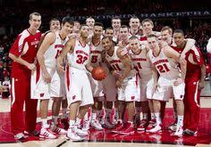 15 Best Wisconsin Basketball Images Wisconsin Wisconsin