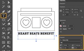 How To Make A Tshirt Design Using Illustrator How To Design A T Shirt Adobe Illustrator Tutorials
