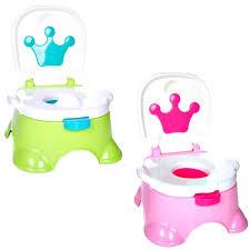 Toilet Training Seat Cars Soft Potty Toilet Training Seat Toilet