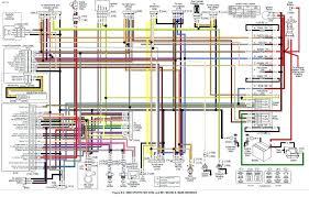 2010 harley davidson street glide wiring diagram road audio wire on flhx wiring diagram 2010 harley davidson street glide wiring diagram road audio wire on