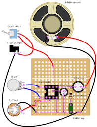 cigar amp diagram wiring diagram structure cigar amp diagram wiring diagram inside cigar amp diagram