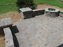 Small Picture 156 best Deck and Patio images on Pinterest Deck Retaining
