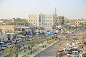 صحافة نت   هل تسيطر جماعة الحوثي على مدينة مأرب بعد التقدم في حريب  والعبدية؟.. قائد عسكري كبير يجيب