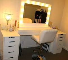 Gallery bedroom mirror furniture Bedroom Decor Bed Bath And Beyond Mirrors Furniture Bed Bath And Beyond Gallery Bedroom Vanities With Mirrors Picture Vanity Lighted Mirror Chair For Bathroom Lit Bed Aussieloansinfo Bed Bath And Beyond Mirrors Furniture Bed Bath And Beyond Gallery