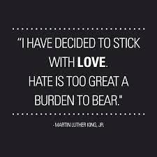 Love Wins Quotes Amazing When Love Wins Quotes And Love Wins To Create Perfect Love Wins