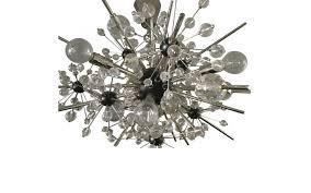 viyet designer furniture lighting vintage small sputnik for amazing property small sputnik chandelier plan