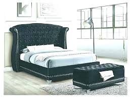 ikea king bed – redwork.co