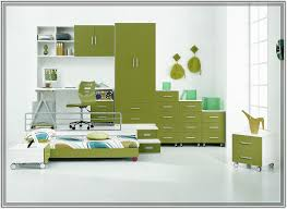 cool kids bunk bed. Unique Bed Fresh Green Color Wardrobe And Cabinet In White Kids Bedroom Cool  Pleasing Design Concepts And Cool Kids Bunk Bed