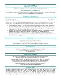 business systems analyst resume business analyst resume sample business systems analyst resume