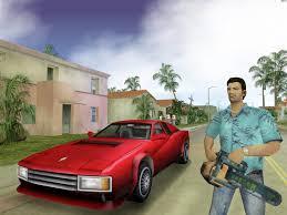 gta vice city tijekom igre utipkajte sljedeće thugstools thug oružja professionaltools professional
