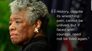 opinion a angelou the definition of a phenomenal w cnn 01 a angelou quotes restricted