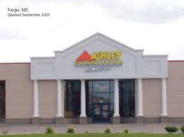 Furniture and Mattress Store in Fargo ND