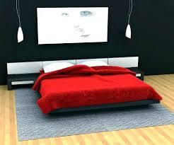 Red Black Bedroom Red Black White Bedroom Decorating Ideas Bedroom  Decorating Ideas Black And White Bedroom .