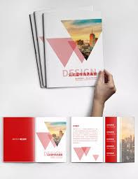 Buy Brochure Templates 036 Corporate Brochure Templates Psd Free Download Template