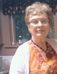 Maryann Bonner Obituary - Stayton, Oregon , Weddle Funeral Service ...