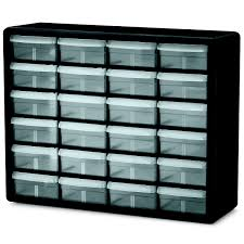 Storage Bin Cabinet Stackable Storage Bin Racks Pick Rack Systems Wire Shelving