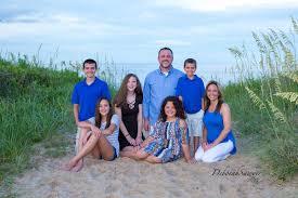 Beach Family Photos Beach Family Portraits Beach Portraits