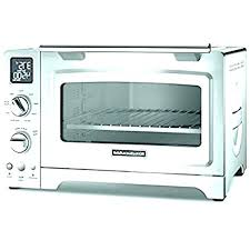 convection microwave reviews wolf oven countertop gourmet cbg100sc with best microwaves r