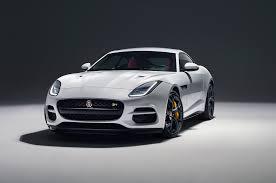 2018 jaguar s type. exellent jaguar 2018 jaguar ftype s coupe to jaguar s type