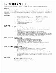 Computer Science Resume Awesome Computer Science Resume Summary Favorite Things Needed In A Resume
