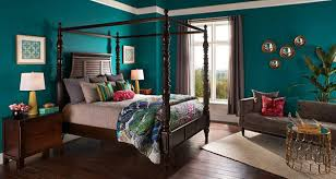 good bedroom paint colorsBest 2016 Interior Paint Colors and Color Trends PICTURES