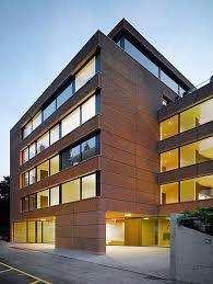 office building design ideas. 475 Best Fantastic Office Buildings Images On Pinterest | Amazing Architecture, Building Architecture And Design Ideas R