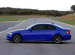 Sport Series 2007 bmw m3 : Official Photoshop Unofficial BMW colors thread lol