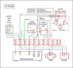 house wiring diagram nest thermostat and beautiful nest 3rd generation wiring diagram at Nest Gen 3 Wiring Diagram