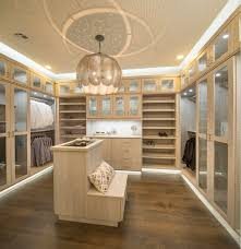 lighting for closets. best 25 closet lighting ideas on pinterest bedroom organizing jewelry organization and vanity for closets