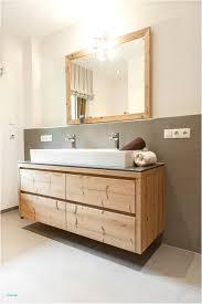 Alape Badmobel Ehrfürchtig Badezimmer Fliesen Mit Ikea Badmöbel Zum