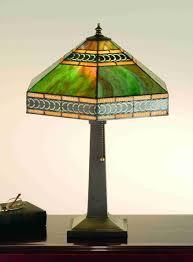 full size of tiffany style hanging lamp tiffany style table lamps louis comfort tiffany lamps tiffany