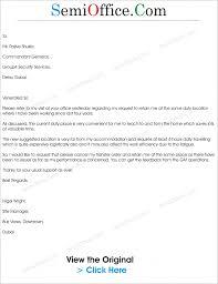 Example Certificate Employment Certificate Sample In Restaurant