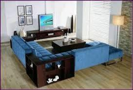 studio living furniture. Medium Size Of Living Room:apartment Furniture Sets Studio Apartment Minimalist Room A