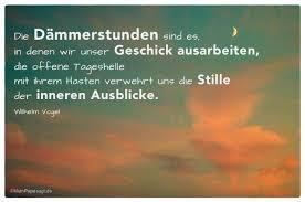 Goethe Zitate Neid Zitate Vom Leben