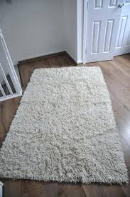 ross area rugs white fluffy rug high pile cool