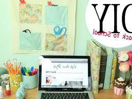 Decorative Desk Accessories Sets