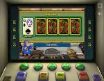 Азартный колобок, который ушел от бабушки в казино