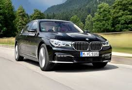2019 Bmw Truck Price – Cars Blog