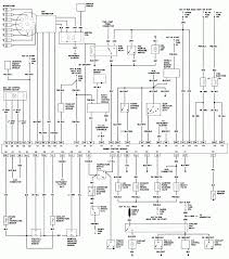 Best 1jz plug wiring diagram dash gallery the best electrical