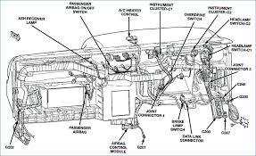 1990 dodge cummins wiring diagram ram tail light free download d250 1992 dodge ram radio wiring diagram 1993 dodge d250 wiring diagram ram on