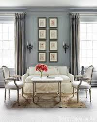 gorgeous gray living room. Elegant Living Room Furniture Sets Fresh Decorating Gorgeous Gray Rooms
