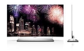 lg oled 65. lg announces 55-inch oled tv for $12,000, 55/65/84-inch 4k tvs lg oled 65 c