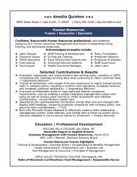 cover letter resume personal profile examples resume personal cover letter best photos of personal cv examples assistant resume statementresume personal profile examples extra medium