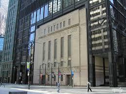 Фондовая биржа Торонто История листинг индексы equity Фондовая биржа Торонто