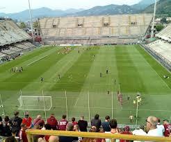 Scopri su salernitana.it il ruolino di marcia della squadra granata, che milita in serie b. Salernitana Perugia 21 10 2018