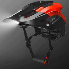 Rockbros Helmet With Lights 2019 Rockbros Outdoor Sports Helmet With Light Mountain Bike Riding Safety Helmet For Cycling Bike Bicycle Riding From Wowsky 48 82 Dhgate Com