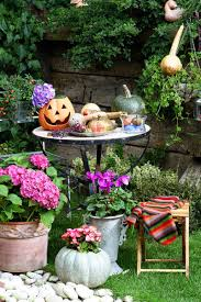 garden decor images search images on
